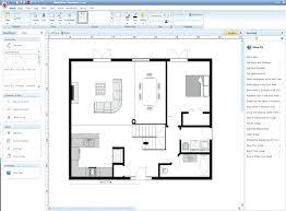 free floor plan software mac floor plan software mac create my floor plan photo 8 free floor