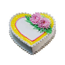 Cake Photos Send Cake To Lucknow Order Cakes To Lucknow Online Indian Gifts