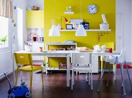 small space design ideas amusing tiny space design small space