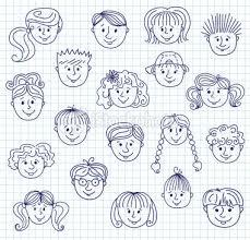 how to draw doodle faces best 25 doodle ideas on rosto de doodle doodles