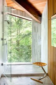 Small Bathroom With Window In Shower 315 Best Bathroom Images On Pinterest Room Bathroom Ideas And Bath
