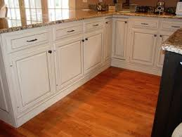Painted Glazed Kitchen Cabinets Pictures by Headley U0027s Kitchen Cabinet Painted Finishes 513 218 1139