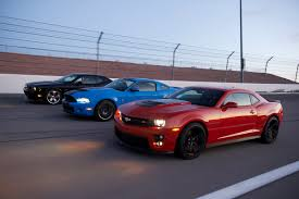 Things To Do Around Las Vegas Get Your Motor Running With These Vegas Car Attractions Las