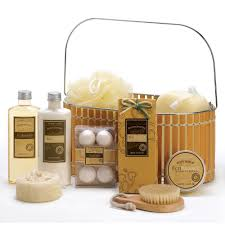 100 bathroom gift basket ideas holiday gift baskets realms