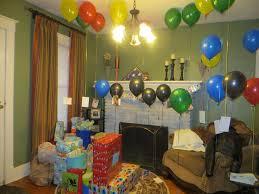 birthday helium balloons 225 best uno birthday images on birthday ideas
