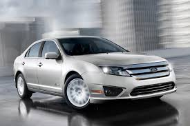 2011 ford fusion battery replacement 2012 ford fusion hybrid used car review autotrader
