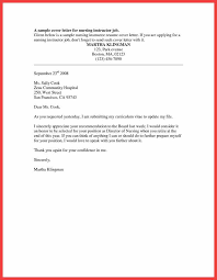 Cv Vs Resume Example by Cv Cover Letter Sample Nz Customer Service Cover Letter Samples
