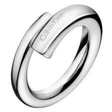 wedding rings steel images Stainless steel rings h samuel