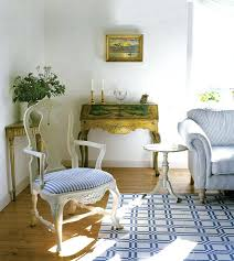 swedish country swedish country furniture jincan me