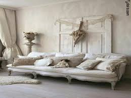 living room shabby chic sofa lovely 25 best ideas about shabby