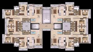 Taj Mahal Floor Plan by Hotel Ground Floor Plan Pdf Youtube