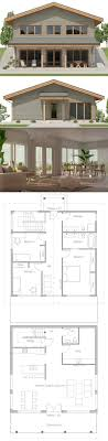 best house plan websites best house plan websites new a house plan can really be any