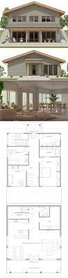 best house plan websites best house plan websites fresh 199 best houses images on pinterest