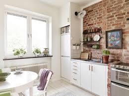 backsplash for kitchen kitchen wall tiles backsplash kitchen