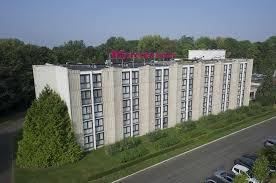 bureau de poste marcq en baroeul mercure lille metropole marcq en baroeul hotels com