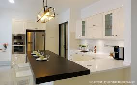 open kitchen concept design awesome open kitchen dining living