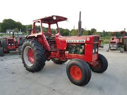 tractor volvo volvo 650 tractors id d8e37415 mascus usa