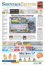 G Stige Einbauk Hen Sonntagszeitung 02 04 2017 By Sonntagszeitung Issuu