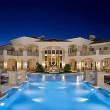 dream house with pool dreamhouse pictures of houses to 289 best beautiful homes images on pinterest modern house design