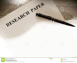 writing a literary research paper blank research paper sheet royalty free stock image image 2089856 blank book open paper research assignment study learn write
