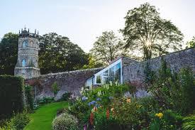 Walled Garden Login by Mr Yorke U0027s Walled Garden Richmond Yorkshire Dl10 4re U2013 National