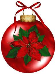 poinsetta clipart free download clip art free clip art on