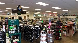 liquor store fort worth fossil creek liquors