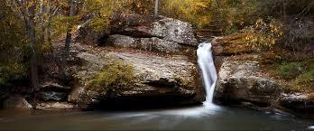 West Virginia wild swimming images 6 best swimming holes in wv wild wonderful west virginia jpg