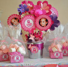 Birthday Decoration Ideas At Home For Husband Home Design Birthday Party Decoration Ideas For Kids U2014 Decoration