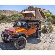 4 Wheel Drive Awnings Jeep Awning Onsale Jeep Canopy For Wrangler At 4wd Com