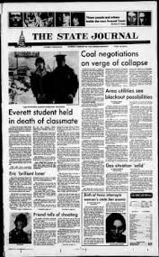 Lansing State Journal Home State Journal From Lansing Michigan On February 23 1978 Page 1
