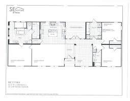 Mobile Home Plans Energy Homes Plans Southern Case Mobile 42e9862c8e19fb98 House