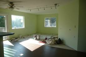 do paint colors matter when home selling home staging
