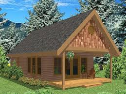 log cabin with loft floor plans 70 best log cabins images on log cabins small cabins