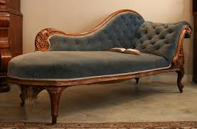 Leather Sofa Chaise by Uncategorized Home Gallery Ideas Home Design Gallery Chaise