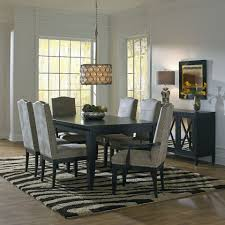Home Decor Stores Oakville by Swiss Interiors Home Facebook