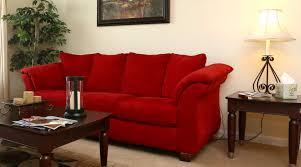 futon 10 top outstanding futons richmond va design richmond