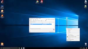 logiciel icone bureau desktopok sauvegarder la position des icones du bureau windows