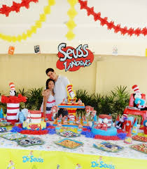 dr seuss birthday party ideas dr seuss party ideas archives kids birthday