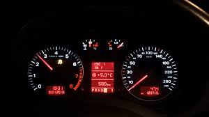 audi a3 2 0 tdi problems how to launch dsg s tronic audi a3 sportback 2 0 tfsi