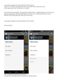 android vending apk play store 4 6 16 4 6 17 with batch app install new