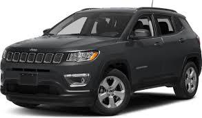 2007 jeep compass recall jeep compass recalls cars com