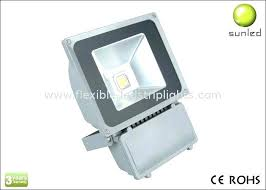 lithonia led flood light lithonia lighting flood lights twp led motion sensor
