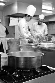 bts cuisine alternance bts hôtellerie restauration