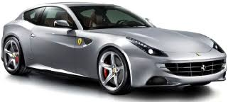 f12 berlinetta price in india ff price specs review pics mileage in india