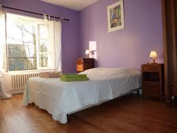 chambres hotes bayeux chambre d hotes bayeux élégant chambres d h tes bayeux ferme de la