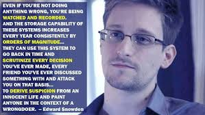 Snowden Meme - edward snowden has leaked over 200 000 nsa documents so far ground