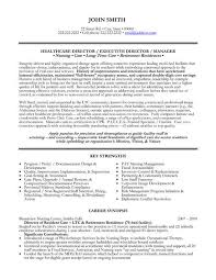 Sample Resumes For Executives by Resume Examples For Executives Senior Executive Resume Examples