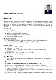 resume format exles for steel fabrication piping superintendent resume 61 images culinary student