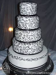 wedding cake og 149 best wedding cake ideas b cakes images on